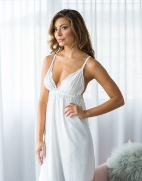 prudence-satin-nightie