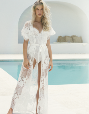Homebodii_Amira_Long_White_Floral_Lace_Bridal_Robe_800x