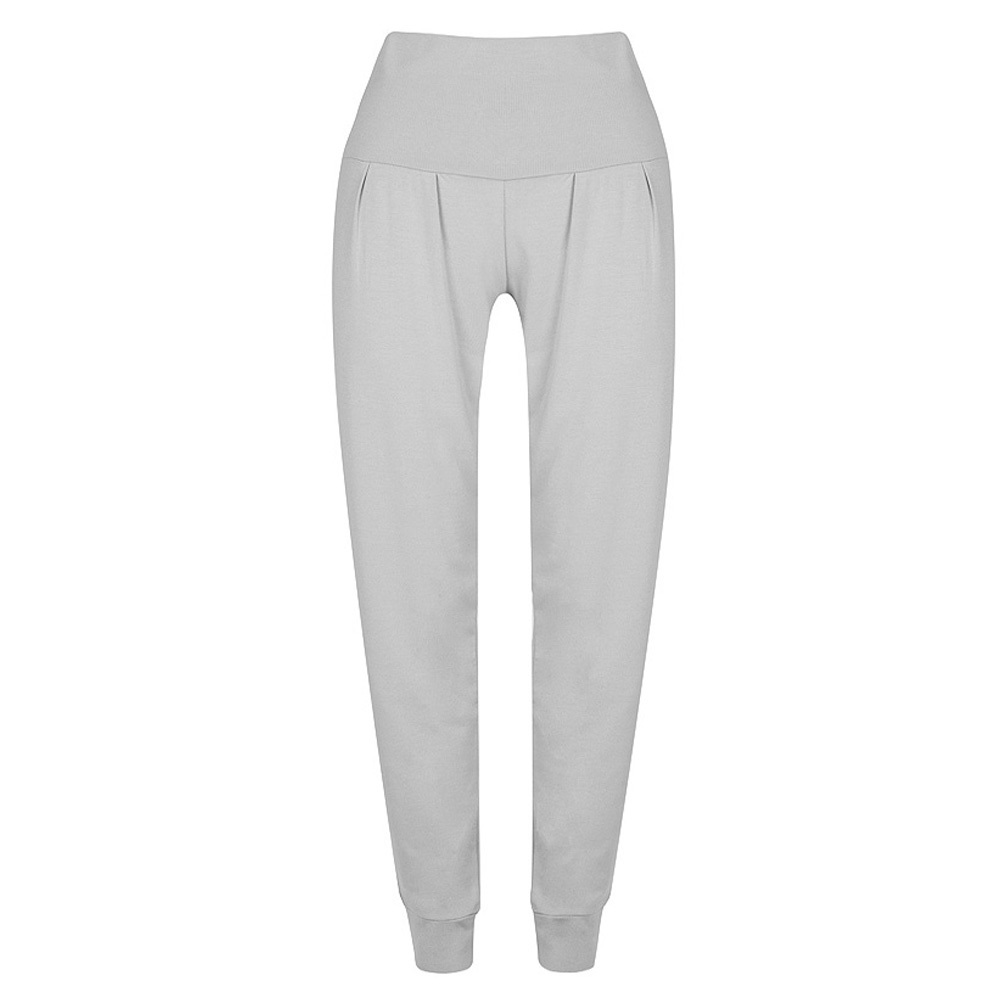 'Slouch' Bamboo PJ Pants - by Bamboo Body